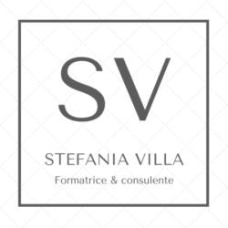 SV – Stefania Villa