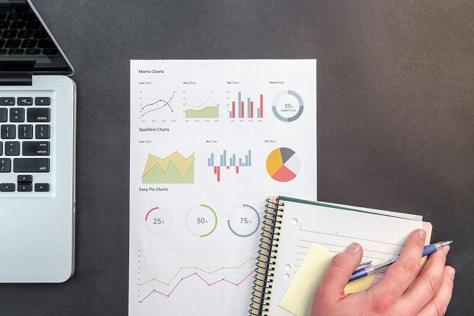 Il piano ispettivo del Garante della privacy per il secondo semestre 2019 prevede circa un centinaio di controlli ai soggetti pubblici e privati. tra questi le società per gli aspetti connessi alle attività di marketing. Per la verifica della compliance privacy bisogna verificare consenso e periodo di conservazione dei dati.