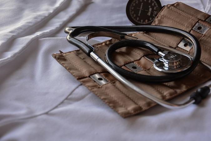 La sorveglianza sanitaria, quando si basa su un protocollo sanitario ben studiato in relazione all'attività specifica, consente di fare prevenzione a 360°.
