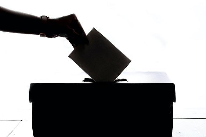 In caso di mancata elezione da parte dei lavoratori, il datore di lavoro si rivolge al RLST (rappresentante dei lavoratori per la sicurezza  territoriale), eletto nell'ambito dell'ente bilaterale territorialmente competente del comparto di riferimento.
