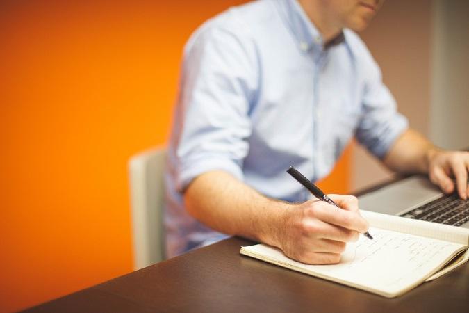 La formazione iniziale per RLS non può essere erogata in e-learning, salvo indicazioni diverse contenute nel contratto collettivo nazionale del comparto di appartenenza.