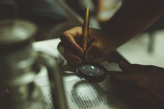 Non è sufficiente predisporre il documento per adempiere all'obbligo di informazione verso l'interessato, ma bisogna strutturare il documento in modo che sia conciso, comprensibile e facilmente accessibile.