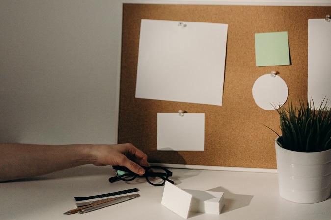 Per garantire l'informazione COVID-19 diventa essenziale esporre materiale informativo nelle bacheche aziendali.