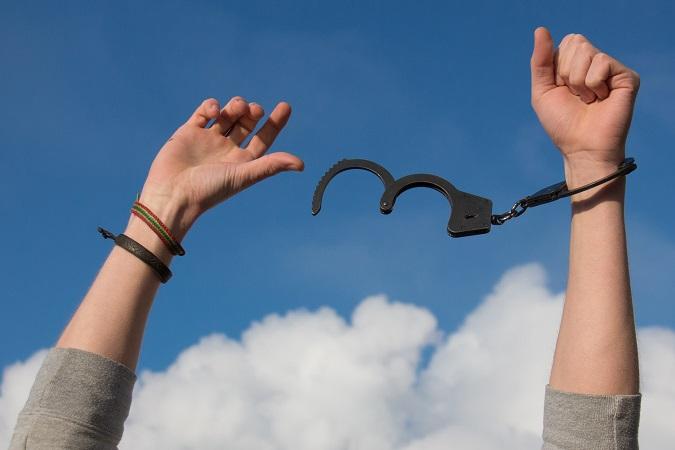 Nel caso il reato sia stato commesso da soggetti sottoposti ad altri, l'ente deve provare di aver adottato ed efficacemente attuato un modello di organizzazione, gestione e controllo (MOG) idoneo a prevenire reati della stessa specie di quello verificatosi.