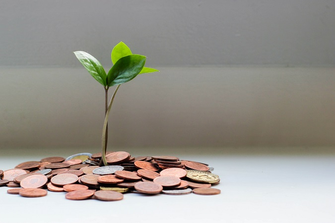 I fondi interprofessionali servono per finanziare la formazione obbligatoria e non del personale con fondi già versati dall'impresa o con fondi aggiuntivi.