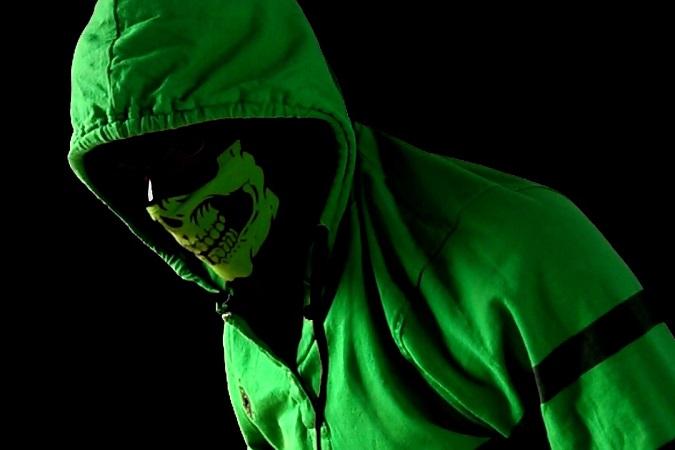 Il furto o la perdita di dispositivi informatici contenenti dati personali è un evento di data breach.