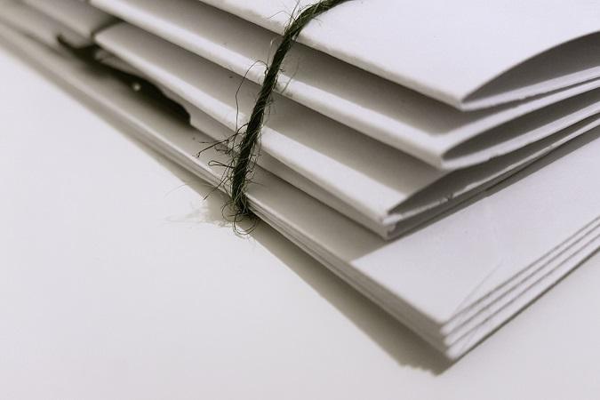 Che cosa c'entrano la gestione dei documenti e la loro condivisione con formazione, sicurezza e privacy?