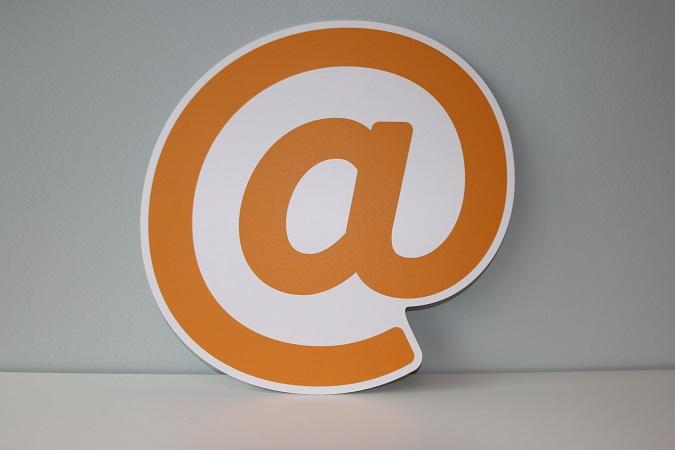La gestione delle e-mail aziendali è un aspetto della privacy policy. E non è solo questione di disattivare gli account degli ex dipendenti.