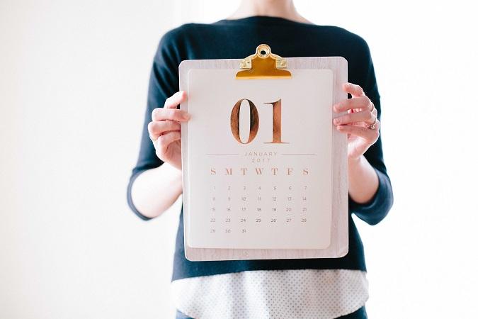 Non esiste un'indicazione di legge ulteriore a quella dell'art. 29 del Testo Unico Sicurezza, per cui la valutazione del rischio stress lavoro-correlato dovrebbe essere rielaborata nel termine di 30 giorni in caso di modifiche del processo produttivo o dell'organizzazione del lavoro che risultino significative per la salute e la sicurezza dei lavoratori.