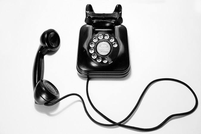 Fare riferimento all'azienda sanitaria territorialmente competente per avere informazioni in merito a contenuti e modalità di trasmissione della comunicazione può essere la prima strada da percorrere. La seconda è quella di chiedere al proprio consulente.