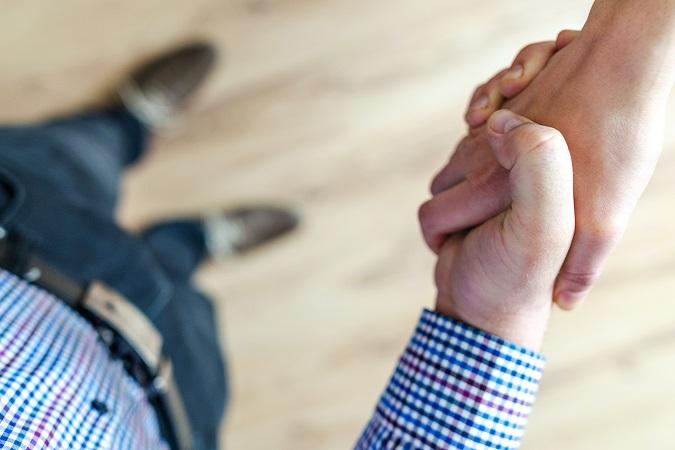 Gli obblighi di legge a carico dei lavoratori definiti dal D. L. vo 81/08 e ss.mm.ii., così come le procedure interne definite dal datore di lavoro con il supporto del Responsabile del Servizio di Prevenzione e Protezione e il medico competente, sono parte integrante dei vincoli contrattuali.