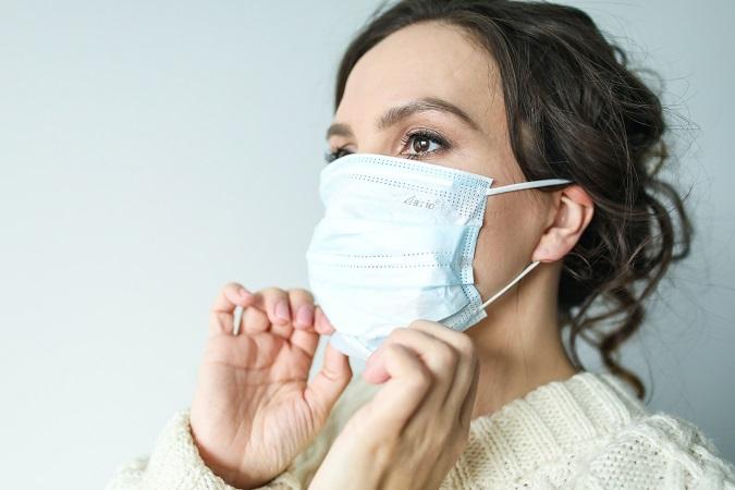 L'appendice A1 del Piano pandemico influenzale prevede molte misure ormai famigliari dopo la pandemia da nuovo coronavirus.