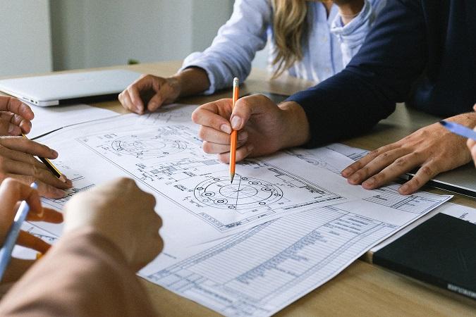 L'Appendice A1 del Piano pandemico influenzale rappresenta una scaletta per procedere alla definizione di un piano di preparazione aziendale.