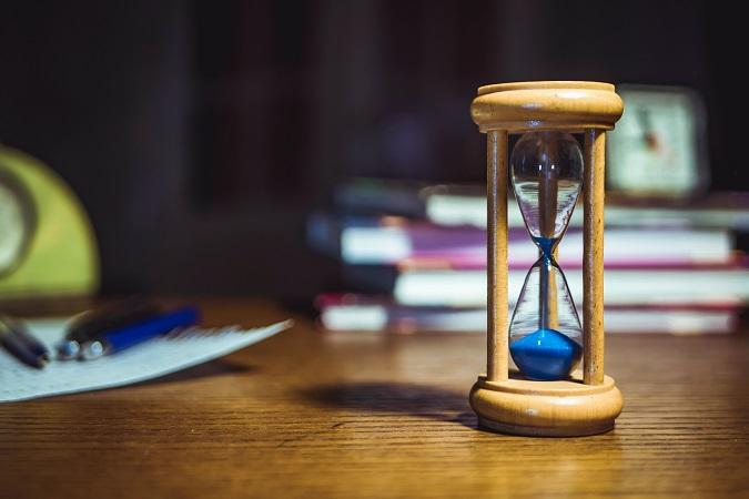 Il PanFlu 2021-2023 rappresenta un documento di indirizzo. Non è quindi prevista una data di entrata in vigore del piano a partire dalla quale gli aspetti di sicurezza sul lavoro siano vincolanti e sanzionabili.