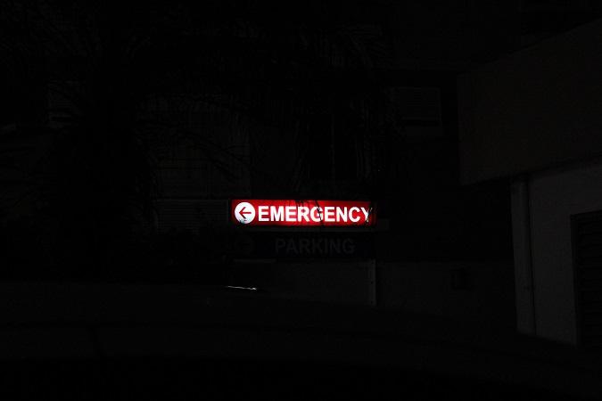 Quanto accaduto alla OVH costituisce a tutti gli effetti una situazione di data breach e, in quanto tale, è soggetta alla notifica all'autorità di controllo entro 72 ore dal momento in cui il titolare ne viene a conoscenza.