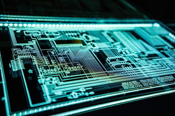 Il rogo del data center OHV mostra la vulnerabilità dei sistemi di salvataggio dati e l'importanza di identificare e mitigare gli imprevisti.