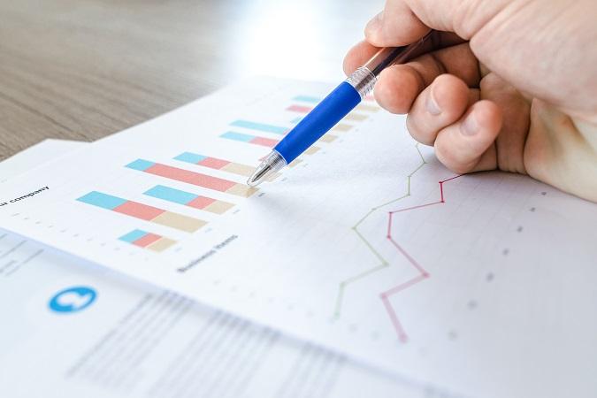 Per chi ha famigliarità con i sistemi di gestione, può essere utile paragonare la procedura dell'art. 32 del GDPR all'attività di monitoraggio mediante indicatori di prestazione.