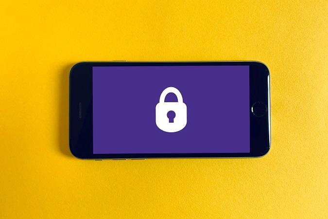 Il responsabile esterno deve essere valutato dal titolare in termini di garanzie che è in grado di fornire in materia di tutela dei dati personali che gli vengono affidati.