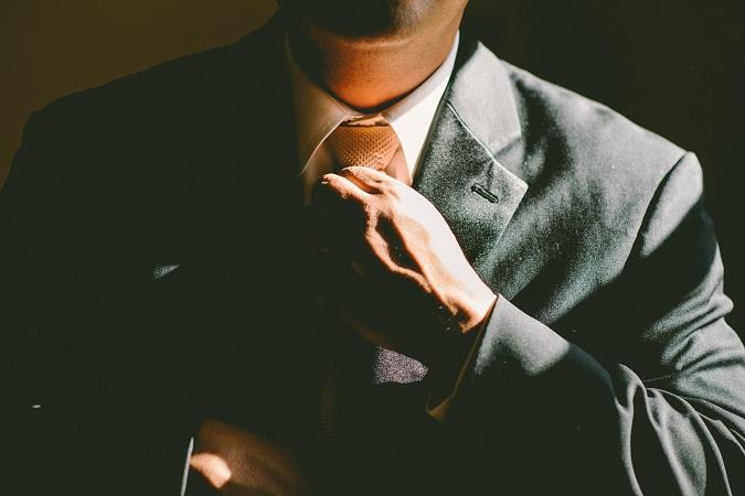 La finalità della verifica dell'idoneità tecnico professionale è quella di avere un certo grado di fiducia nel fatto che le attività saranno affidate a soggetti capaci di svolgerle, nel rispetto delle condizioni di legalità e di sicurezza.