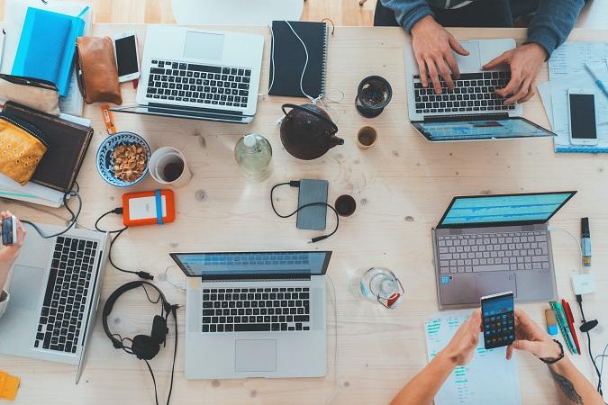 La gestione privacy deve tenere conto delle nuove forme di trattamento dati legate a social e cloud e all'utilizzo di dispositivi personali.