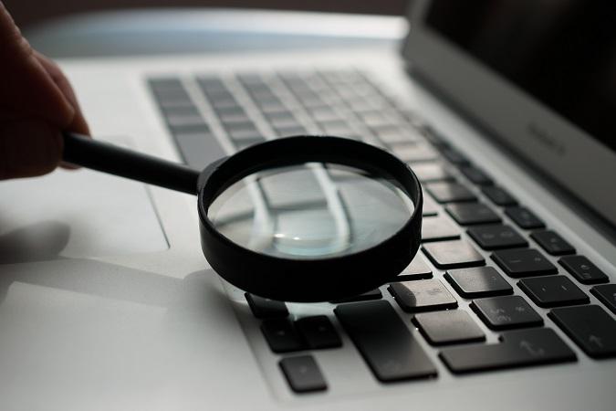 I provider che dichiarano di rispettare il Codice di condotta CISPE, per esempio, garantiscono che il trattamento dei dati avviene esclusivamente all'interno dell'Unione Europea.