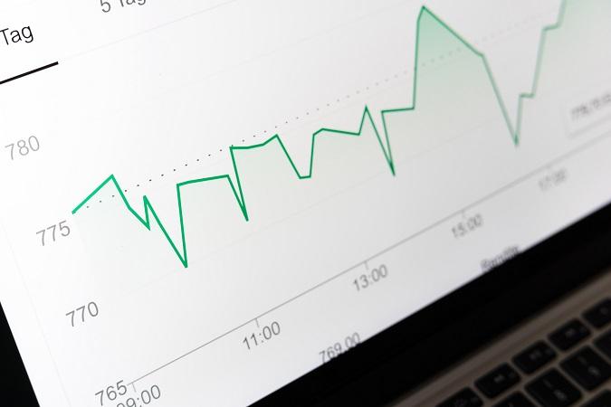 """Le """"Linee guida cookie e altri strumenti di tracciamento"""" pubblicate a 10 giugno 2021 dal Garante per la protezione dei dati personali forniscono dettagli sui cookie analytics e su alcuni aspetti da valutare in relazione alle informative privacy."""